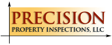 Precision Property Inspection